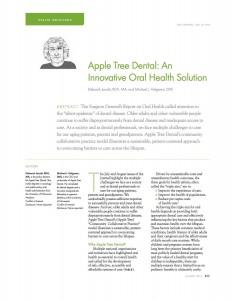 CDA-Apple-Tree-Article2