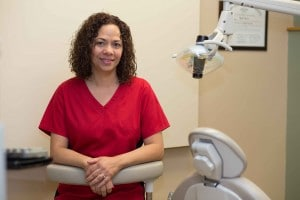 Carmen-Figueroa-Garcia,-Sterilization-Tech