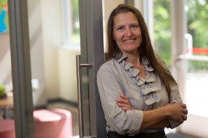 Deborah-Jacobi,-RDH,-MA,-Policy-Director