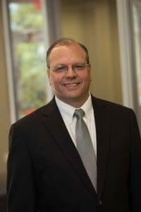 Ivan Makovec, Finance Manager