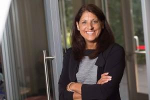 Karen Engstrom, RDH, Chief Operating Officer