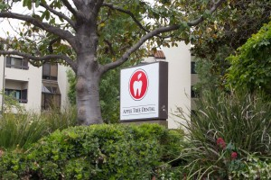 San Mateo - Apple Tree Dental
