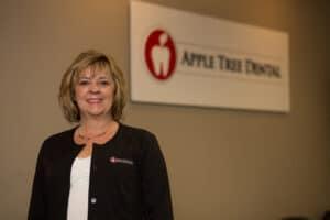 Christine D. - Clinic Care Coordinator