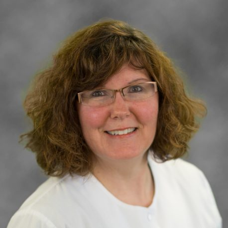 Connie Karjalahti, DT - Apple Tree Dental