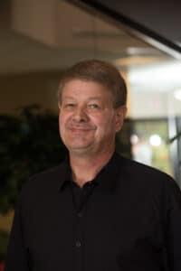 Mark Lambert, MDV Driver
