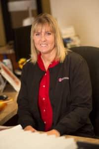 Stephenie R. - Community Care Coordinator