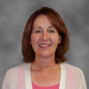 Mary Larkin, Director of Development and Marketing_jpg