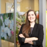 Emma - Marketing and Communications Specialist