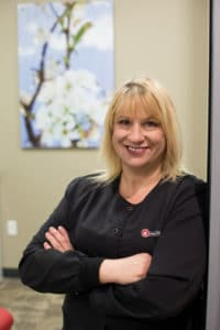 Dawn S. - Clinic Care Coordinator