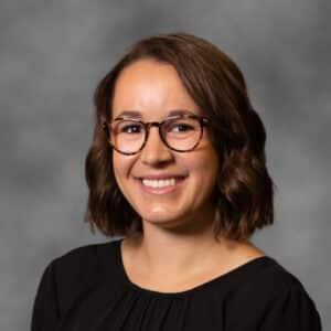 Dr  Sara Mogensen - Apple Tree Dental