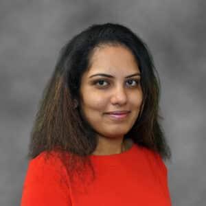 Dr. Lavanya Inampudi